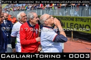 Cagliari-Torino_-_0003