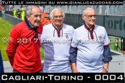 Cagliari-Torino_-_0004