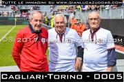Cagliari-Torino_-_0005