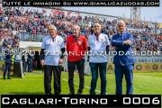 Cagliari-Torino_-_0006
