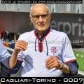 Cagliari-Torino_-_0007