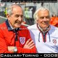 Cagliari-Torino_-_0008