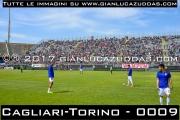 Cagliari-Torino_-_0009