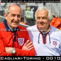 Cagliari-Torino_-_0010