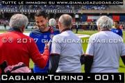 Cagliari-Torino_-_0011