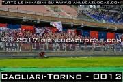 Cagliari-Torino_-_0012