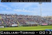 Cagliari-Torino_-_0013
