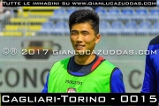 Cagliari-Torino_-_0015