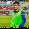 Cagliari-Torino_-_0016