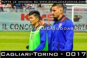 Cagliari-Torino_-_0017