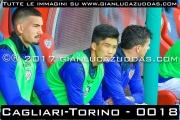 Cagliari-Torino_-_0018