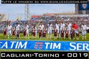Cagliari-Torino_-_0019