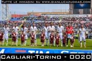 Cagliari-Torino_-_0020