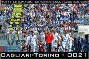 Cagliari-Torino_-_0021