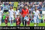 Cagliari-Torino_-_0022