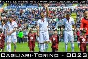 Cagliari-Torino_-_0023