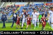 Cagliari-Torino_-_0024