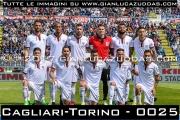 Cagliari-Torino_-_0025