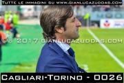 Cagliari-Torino_-_0026