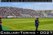 Cagliari-Torino_-_0027