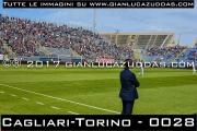 Cagliari-Torino_-_0028
