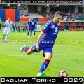Cagliari-Torino_-_0029