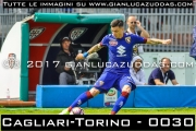 Cagliari-Torino_-_0030