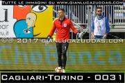 Cagliari-Torino_-_0031