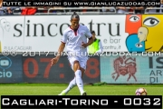 Cagliari-Torino_-_0032
