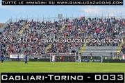 Cagliari-Torino_-_0033