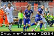 Cagliari-Torino_-_0034