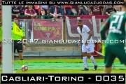 Cagliari-Torino_-_0035