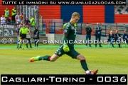 Cagliari-Torino_-_0036
