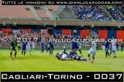 Cagliari-Torino_-_0037