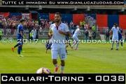 Cagliari-Torino_-_0038