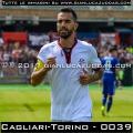 Cagliari-Torino_-_0039