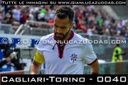 Cagliari-Torino_-_0040