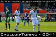 Cagliari-Torino_-_0041