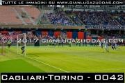 Cagliari-Torino_-_0042