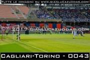 Cagliari-Torino_-_0043