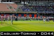 Cagliari-Torino_-_0044