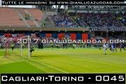 Cagliari-Torino_-_0045