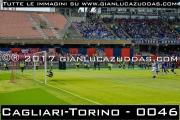 Cagliari-Torino_-_0046