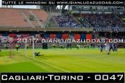 Cagliari-Torino_-_0047
