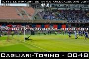 Cagliari-Torino_-_0048