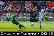 Cagliari-Torino_-_0049