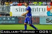 Cagliari-Torino_-_0051