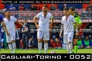 Cagliari-Torino_-_0052