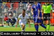 Cagliari-Torino_-_0053
