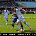 Cagliari-Torino_-_0054